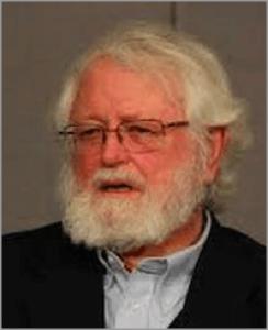Don Gemberling